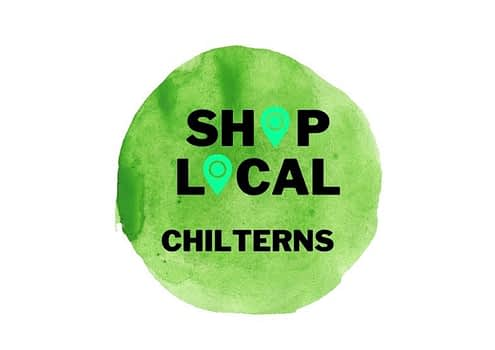 Shopping Local Chilterns